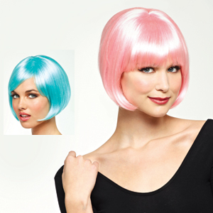 Revlon Wigs : Flash (#6099)