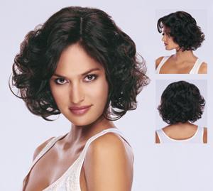 Revlon Hair Additions 97