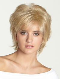 Cameron by Revolution Wigs