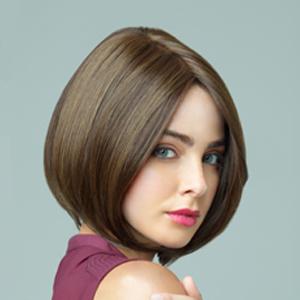 Simply Beautiful Wigs : Mila (#6606)