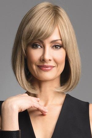 Simply Beautiful Wigs : Paloma HH (#6702)