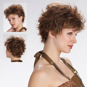 Tony Of Beverly Wigs Eris Lowest Prices On Wigs