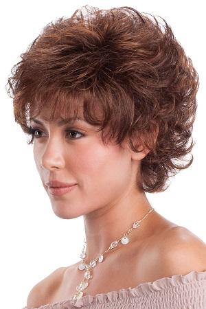 Tony of Beverly Wigs : Jewel