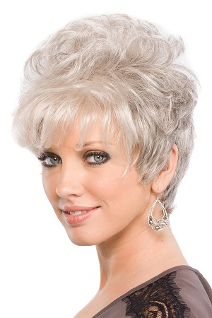 Tony of Beverly Wigs : Petite Paula