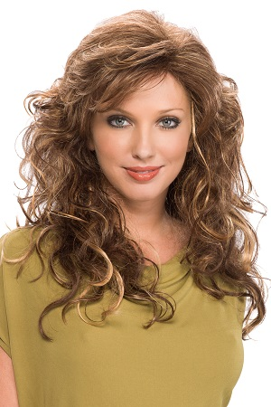 Tony Of Beverly Wigs Savanna Lowest Prices On Wigs