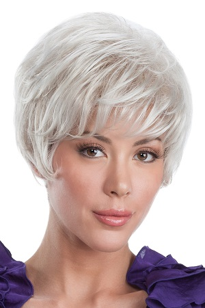 Tony of Beverly Wigs : Spring