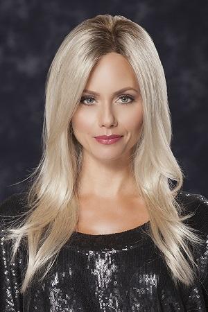 TressAllure Wigs: Camille (F1701)