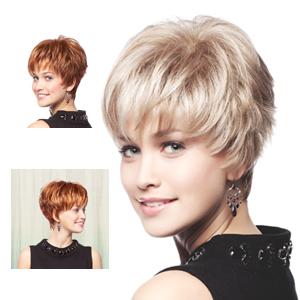TressAllure Wigs: Ella (M1507)