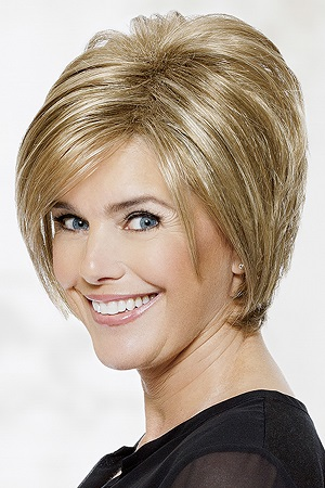 TressAllure Wigs: Kaylee (V1310)