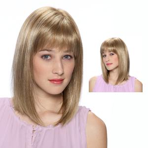 TressAllure Wigs: Maxine (M1506)