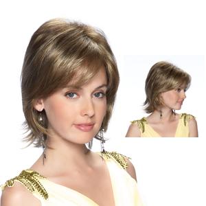 TressAllure Wigs: Sophia (V1305)