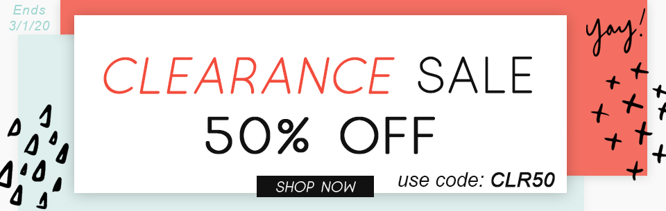 Joshua24.com CLEARANCE Sale
