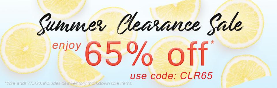 Joshua24.com CLEARANCE Sale