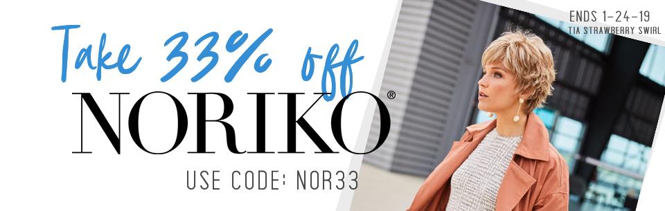 Joshua24.com Noriko 33% OFF Sale