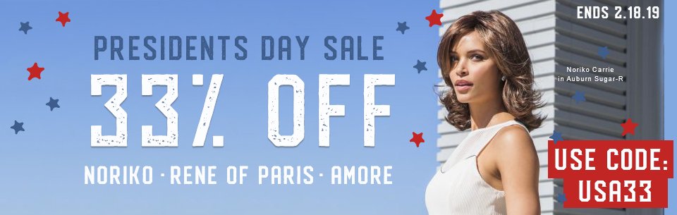 Joshua24.com Noriko-Amore-Rene-of-Paris 33% OFF Sale