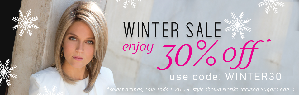 Joshua24.com WINTER30 Sale