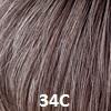 Eva Gabor Wig Color Espresso Mist
