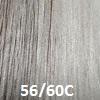 Eva Gabor Wig Color Silver Mist
