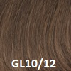 Eva Gabor Wig Color Sunlit Chestnut