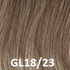 Eva Gabor Wig Color Toasted Pecan