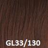Eva Gabor Wig Color Sangria