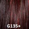 Eva Gabor Wig Color Chianti Mist
