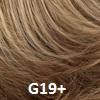 Eva Gabor Wig Color Praline Mist