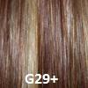 Eva Gabor Wig Color Cayenne Mist