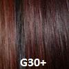 Eva Gabor Wig Color Paprika Mist