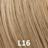Eva Gabor Wig Color Honey