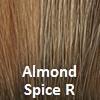 Almond Spice R