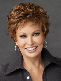 Ovation by Raquel Welch Wigs