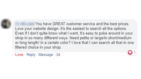 Company Review 1