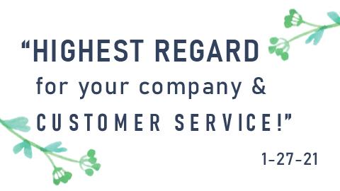 Company Review 4