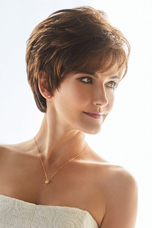 for haircut rene of wigs liv 2369 lowest prices on wigs 2369